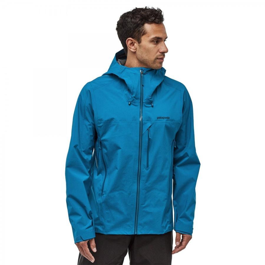 最新 patagonia プルマ ジャケット メンズ パタゴニア PLUMA JACKET Men's 83755 (検索用triolet nano puff down sweater hoody) s07170 06