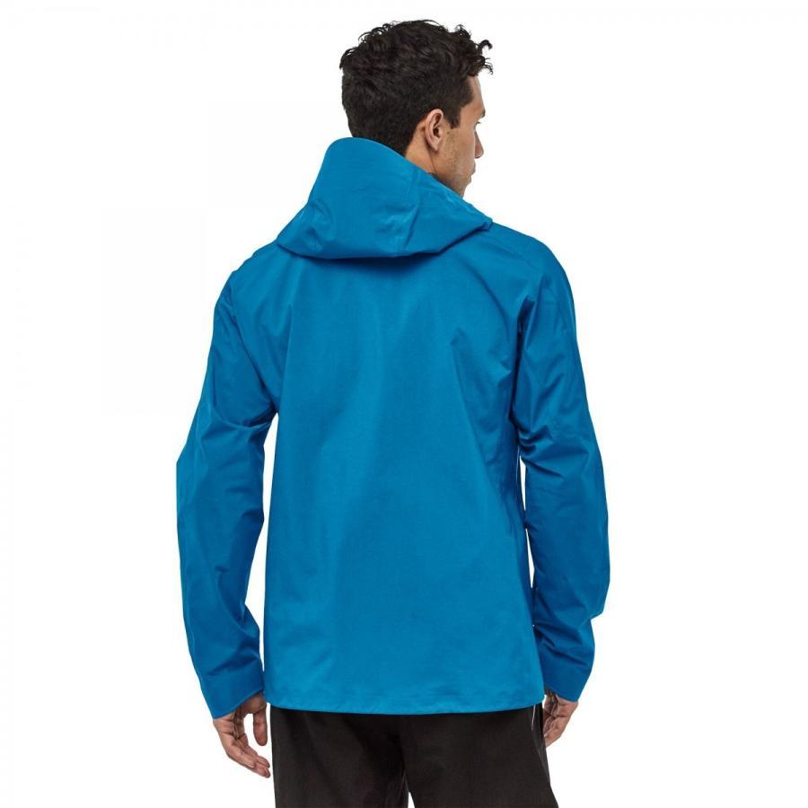 最新 patagonia プルマ ジャケット メンズ パタゴニア PLUMA JACKET Men's 83755 (検索用triolet nano puff down sweater hoody) s07170 07