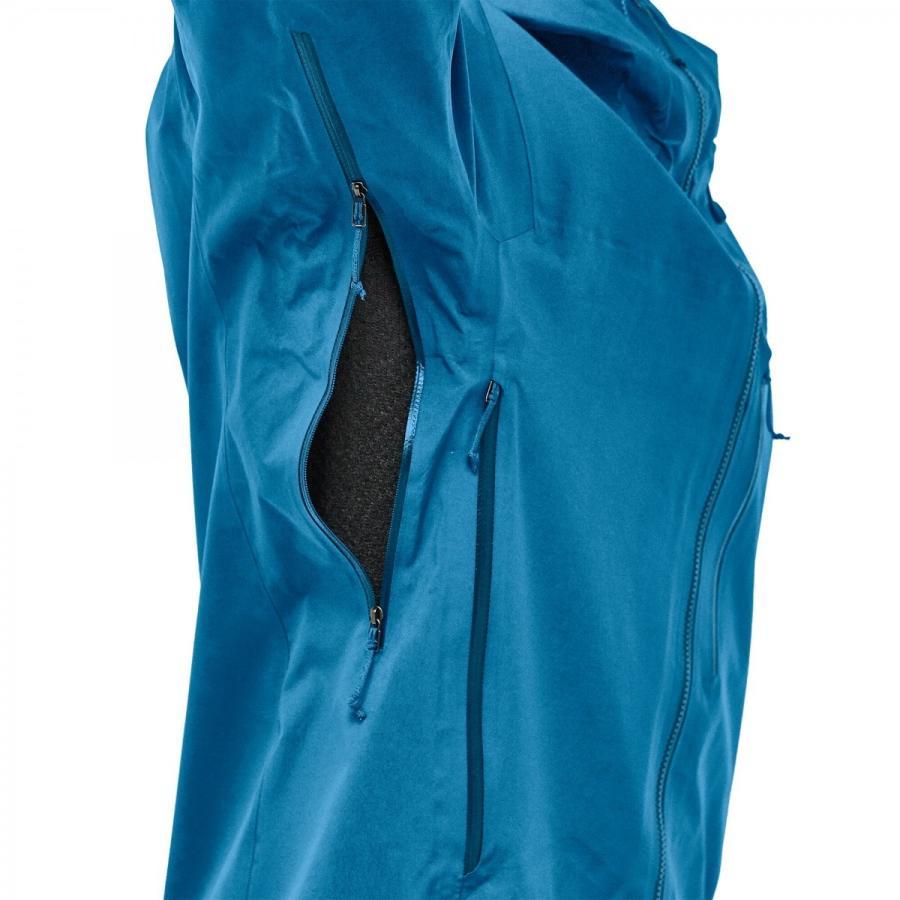 最新 patagonia プルマ ジャケット メンズ パタゴニア PLUMA JACKET Men's 83755 (検索用triolet nano puff down sweater hoody) s07170 08