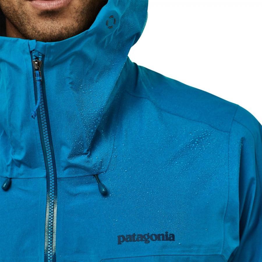 最新 patagonia プルマ ジャケット メンズ パタゴニア PLUMA JACKET Men's 83755 (検索用triolet nano puff down sweater hoody) s07170 09