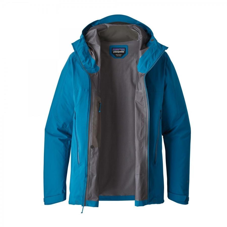 最新 patagonia プルマ ジャケット メンズ パタゴニア PLUMA JACKET Men's 83755 (検索用triolet nano puff down sweater hoody) s07170 11