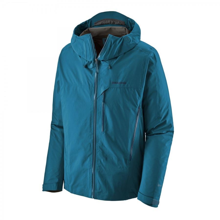 最新 patagonia プルマ ジャケット メンズ パタゴニア PLUMA JACKET Men's 83755 (検索用triolet nano puff down sweater hoody) s07170 02