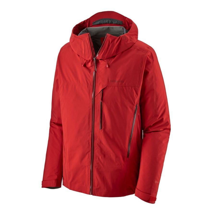 最新 patagonia プルマ ジャケット メンズ パタゴニア PLUMA JACKET Men's 83755 (検索用triolet nano puff down sweater hoody) s07170 03