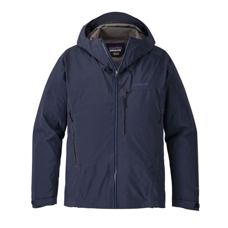 最新 patagonia プルマ ジャケット メンズ パタゴニア PLUMA JACKET Men's 83755 (検索用triolet nano puff down sweater hoody) s07170 04
