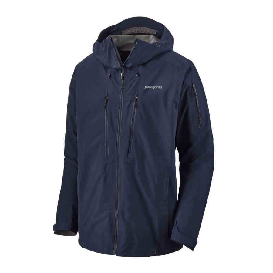【 新品 】 最新 各色 patagonia パウスレイヤー r1 ジャケット メンズ 各色 Men's Powslayer Jacket メンズ パタゴニア 30305(検索用down sweater hoody r1 pluma triolet), トヨコロチョウ:d5d79b69 --- airmodconsu.dominiotemporario.com