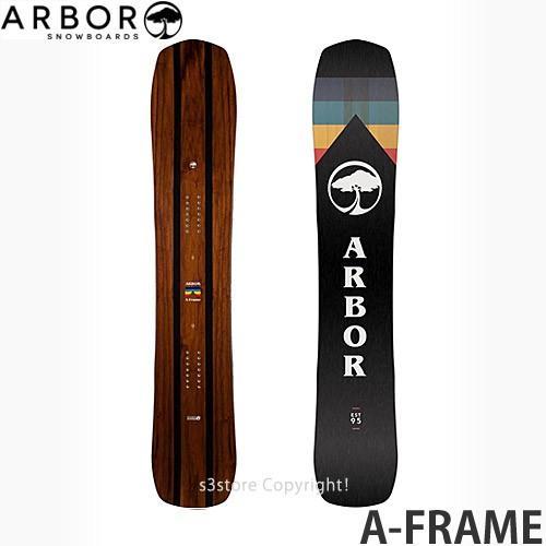 人気の 20model アーバー アーバー 板 エー フレーム ボード ARBOR A-FRAME スノーボード スノボー ボード 板 SNOWBOARD カラー:Black サイズ:158, 敏感肌ITEM等は アトリエ箱:df7a3d08 --- airmodconsu.dominiotemporario.com