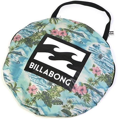ビラボン ポップ アップ テント BILLABONG POP UP TENT 折り畳み ポータブル ワンタッチ アウトドア ビーチ キャンプ カラー:MNT サイズ:F|s3store|03