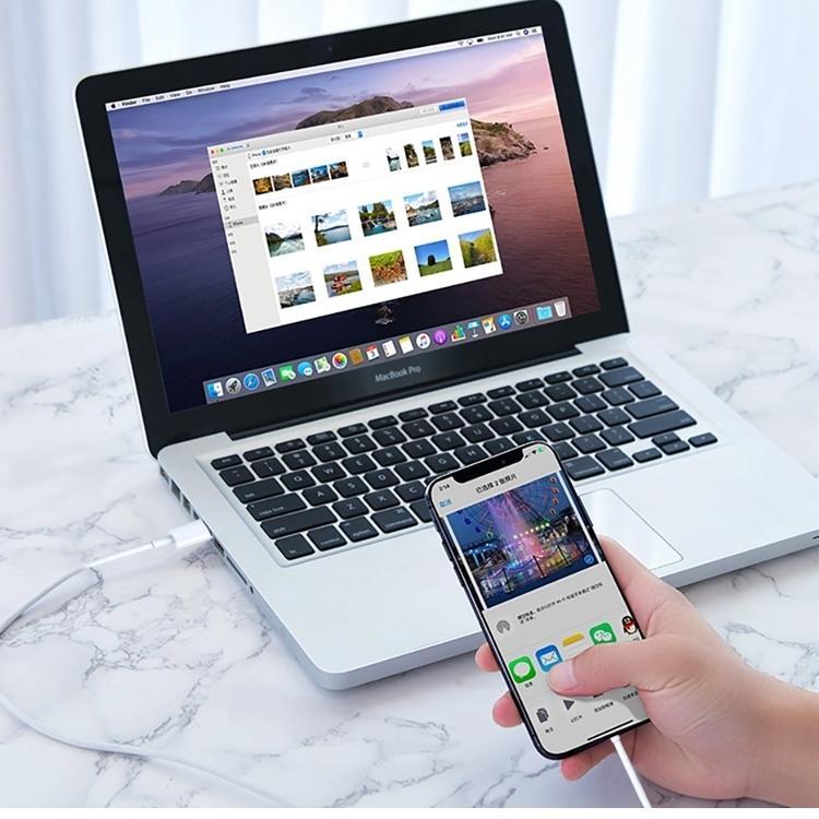 iphone12 ワイヤレス充電器 マグネット 磁石 PD 急速充電 15W Qi急速充電 iPhone アンドロイド iphone12pro iphon12promax iPhone11 (MagSafeマグセーフ類似品)|sabb|13