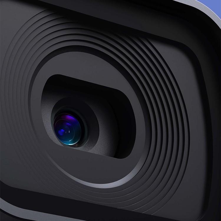 DJI Osmo Pocket オスモポケット 3軸スタビライザー ジンバル ハンドヘルドカメラ スマホ iPhone コンパクト 手持ちプロ 正規品 sabb 08