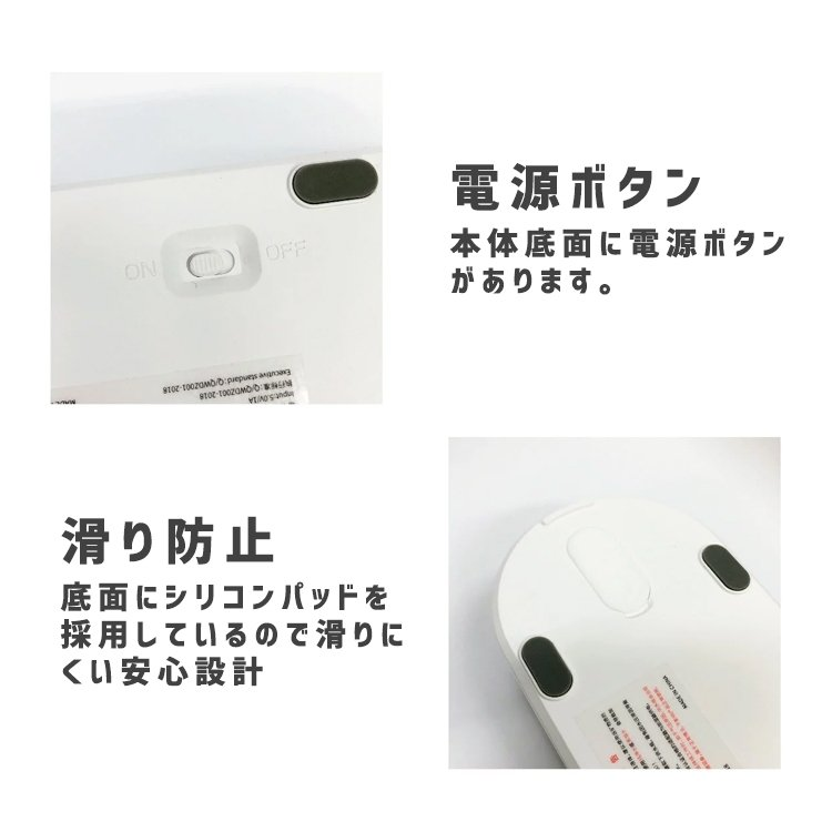加湿器 卓上 ペットボトル オフィス 充電式 USB おしゃれ 小型 携帯 コンパクト かわいい ペットボトル用 ポータブル加湿器 ペットボトル ポータブル 持ち運び sabb 13