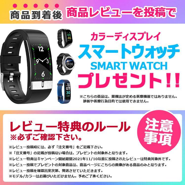 2020年最新版 モバイル プロジェクター 小型 VANKYO コンパクト Bluetooth スマホ 接続 WiFi HDMI DVD モバイルプロジェクター iPhone android 映画 1年保証 sabb 02