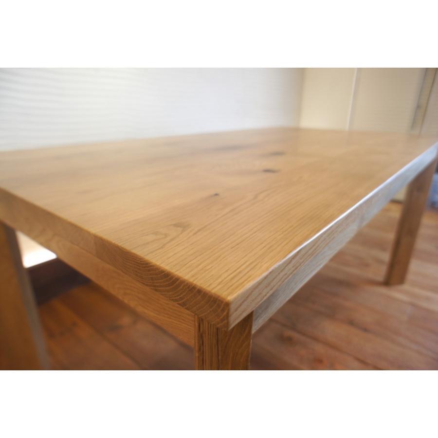SQ Dining Table 150|sabisabi-web|04