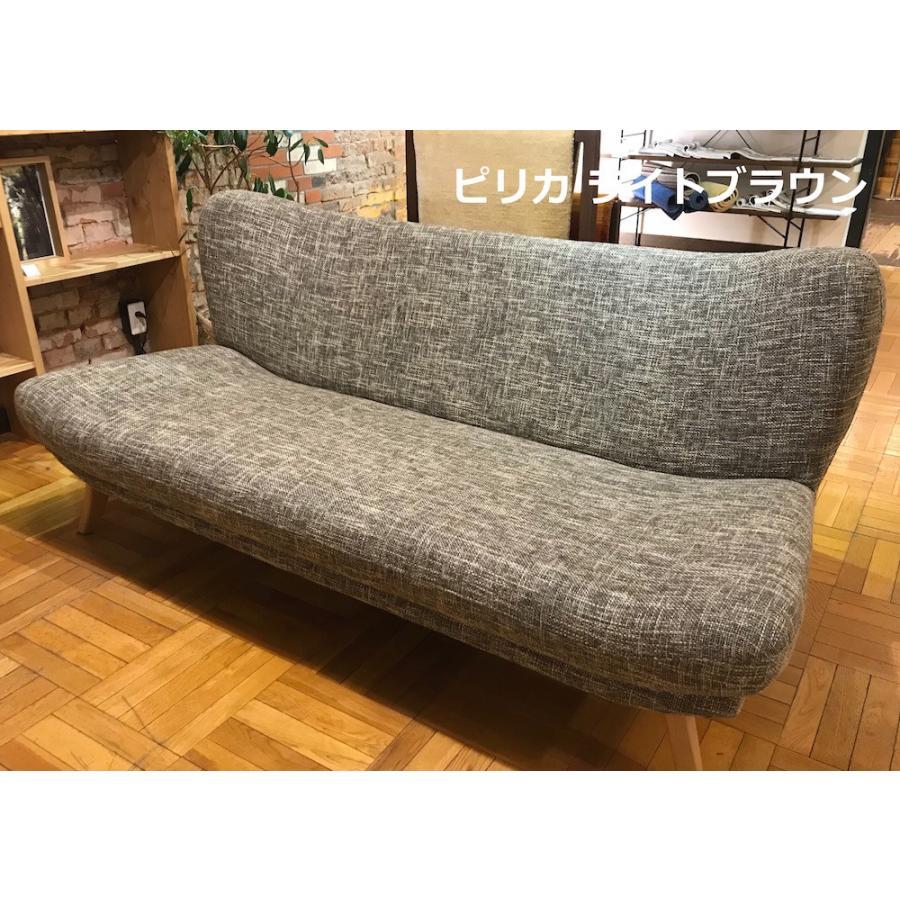 Capa Sofa 3人掛けソファ SabiSabiモデル 深いタイプ|sabisabi-web|05