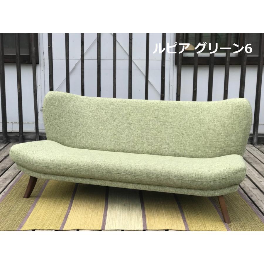 Capa Sofa 3人掛けソファ SabiSabiモデル 深いタイプ|sabisabi-web|06
