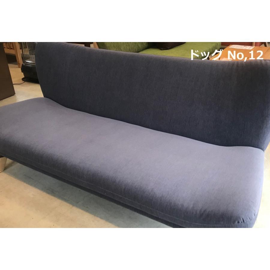 Capa Sofa 3人掛けソファ SabiSabiモデル 深いタイプ|sabisabi-web|09