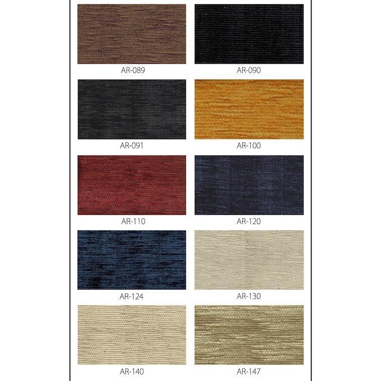BM Sofa 3人掛けソファ 選べる背もたれフラットタイプ ローソファー ナラ無垢材|sabisabi-web|11