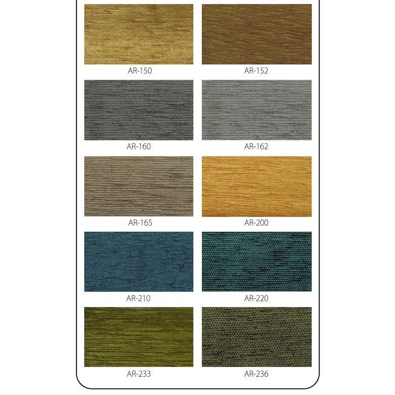BM Sofa 3人掛けソファ 選べる背もたれフラットタイプ ローソファー ナラ無垢材|sabisabi-web|12