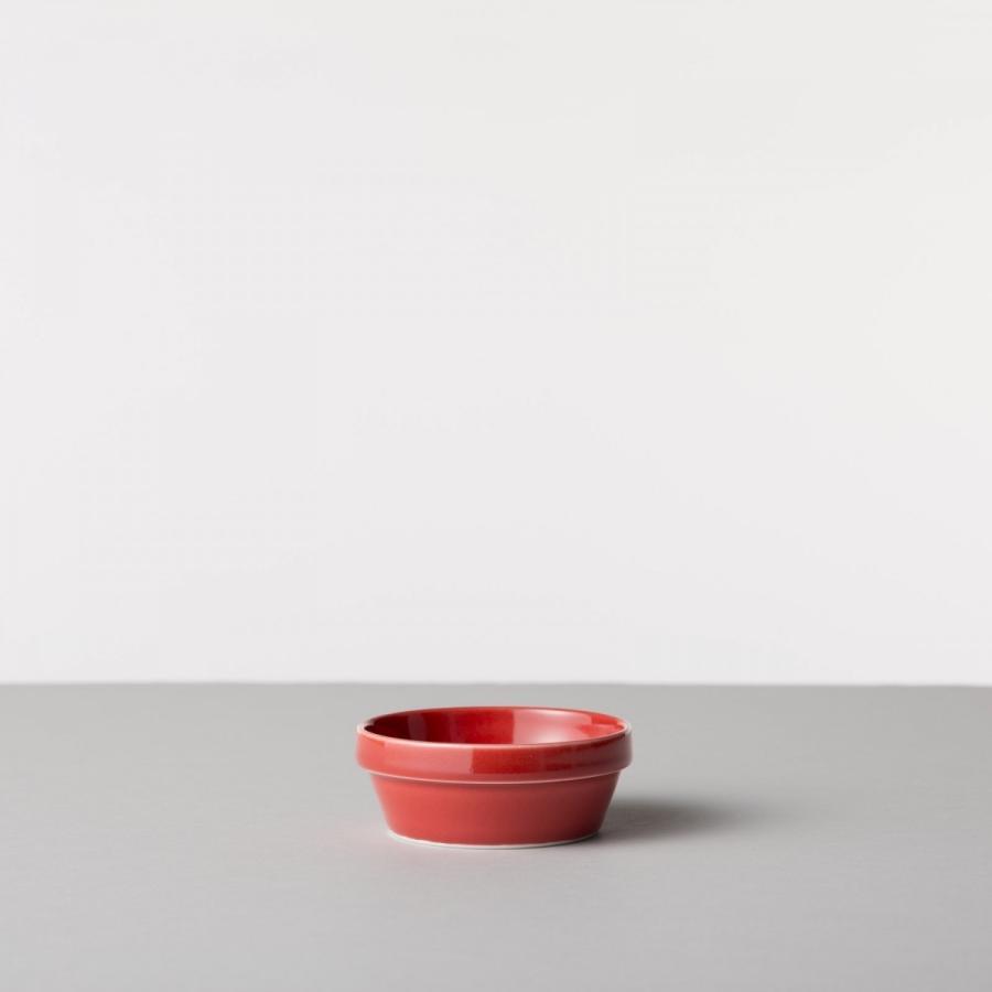 HASAMI ブロックボウル ミニ|sabisabi-web