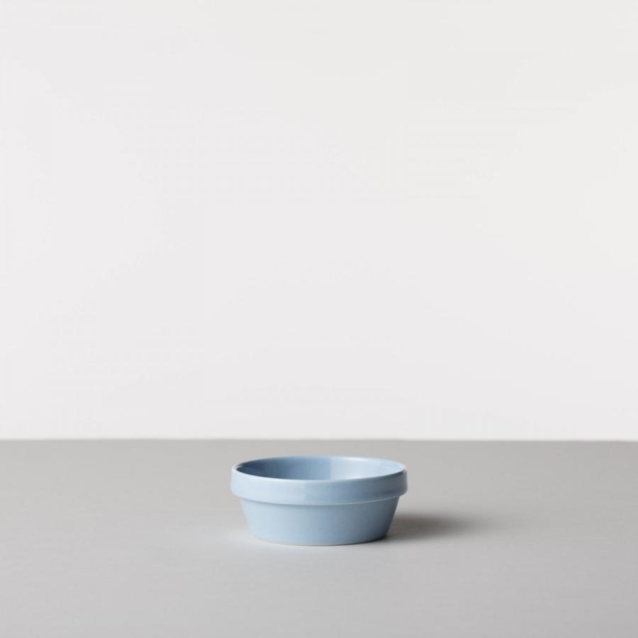 HASAMI ブロックボウル ミニ|sabisabi-web|02