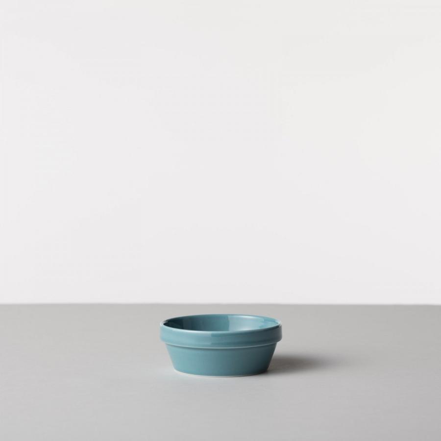 HASAMI ブロックボウル ミニ|sabisabi-web|03