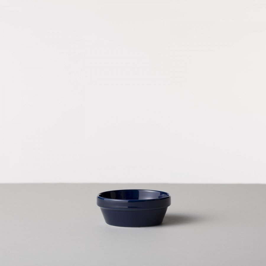 HASAMI ブロックボウル ミニ|sabisabi-web|05