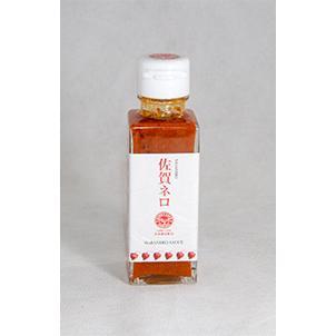 高級ギフト 佐賀牛A5等級使用 高級レトルト 佐賀ネロ セット商品 saburoカレー|saburo36|05