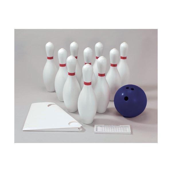 人気特価 DLM W27730 ボーリングゲーム-介護用品