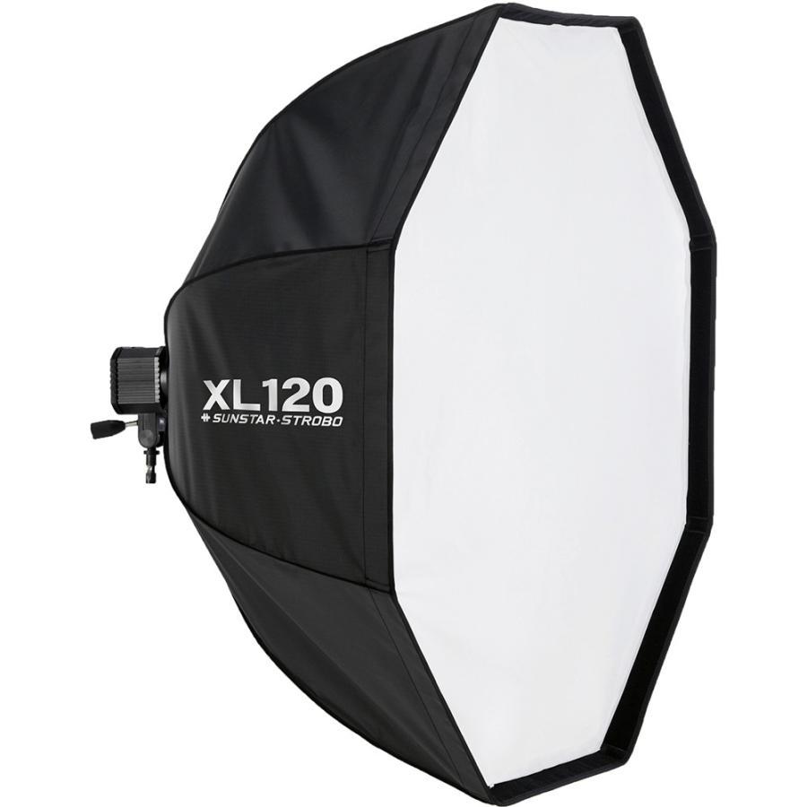 美しい サンスターストロボ(SUNSTAR STROBO) XL120 ビューティボックス XL120, スマホカバーの専門店 COVER SPOT:13016434 --- viewmap.org