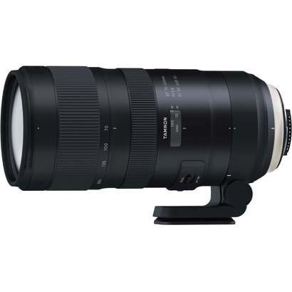 格安販売中 タムロン(TAMRON) SP70-200mm F/2.8 VC Di Di F/2.8 VC USD G2(A025N) ニコンFマウント, Cielo Blu ONLINE STORE:ec9b5dea --- grafis.com.tr