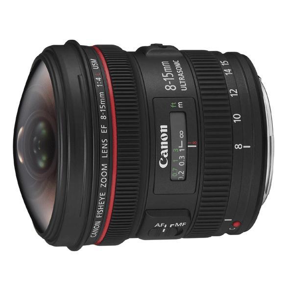 好きに キヤノン(Canon) F4L EF8-15mm フィッシュアイ F4L USM フィッシュアイ USM, コウミマチ:1358ba4f --- grafis.com.tr
