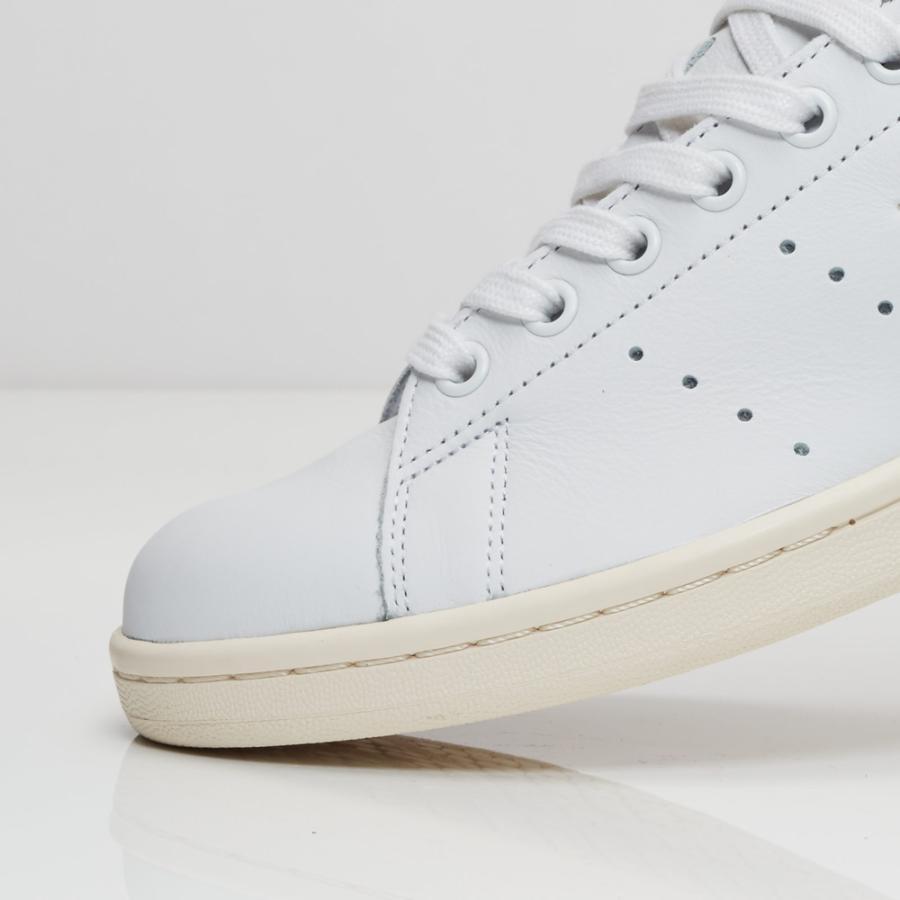 国内正規品♪ adidas【アディダス】 Stan Smith レディース&メンズ スタンスミス 【S80026】 ネイビー safarisafari 04