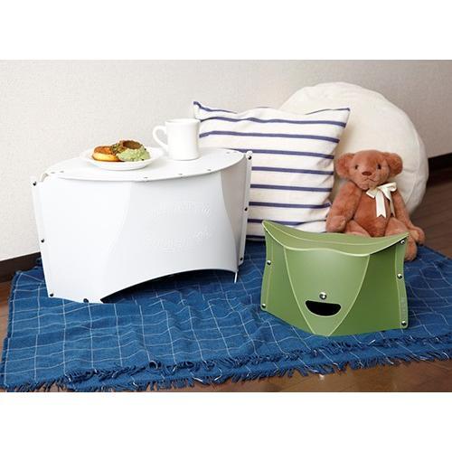 折りたたみ椅子 簡単組み立て PATATTO 180 座面が柔らかく組み立てやすくなって新登場 ハイキング キャンプ  運動会 アウトドア 軽量 コンパクト safety-toilet 06