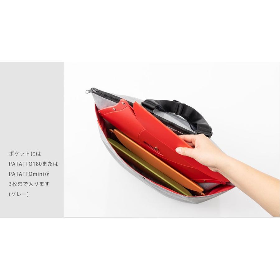 クーラーバッグ 保温・保冷どちらにも使える、トート型大容量バッグ safety-toilet 06