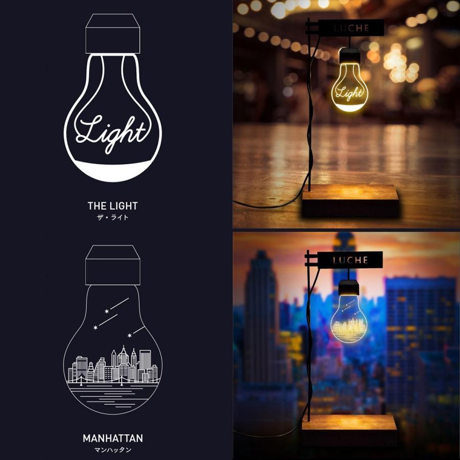 人気ギフト 2021栽培用ライト LEDスタンドライト 植物栽培 植物育成 野菜 照明 LED USB電源 デスクライト プレゼント ポットランド LUCHE ルーチェ safety-toilet 04