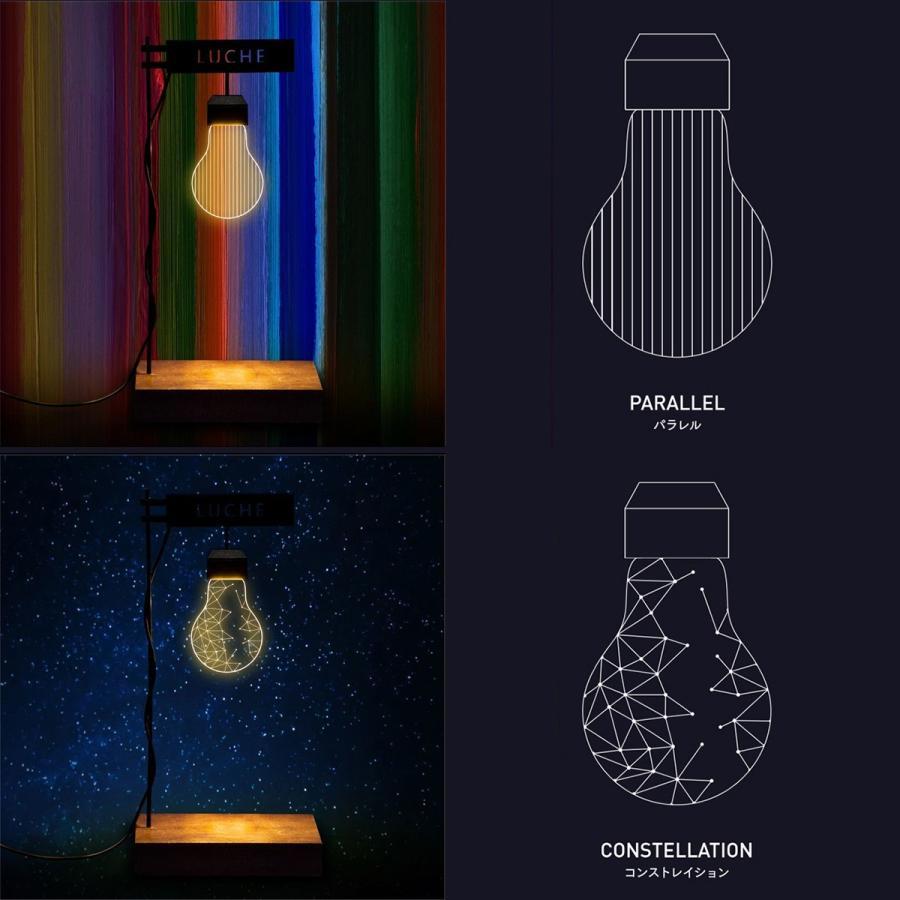 人気ギフト 2021栽培用ライト LEDスタンドライト 植物栽培 植物育成 野菜 照明 LED USB電源 デスクライト プレゼント ポットランド LUCHE ルーチェ safety-toilet 05