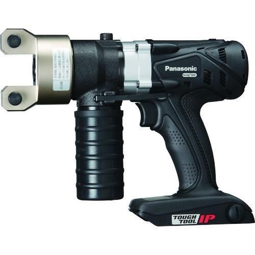 パナソニック 充電油圧マルチ 本体のみ EZ46A4X-B