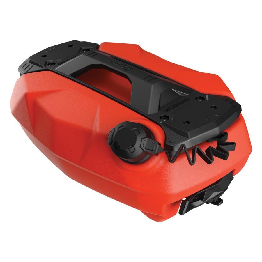 シードゥー SEA-DOO 純正 EPA 燃料タンク 送料無料 LinQ Fuel Caddy 295100752 15リットル 水上オートバイ ガソリン携行缶|sagara-net-marine