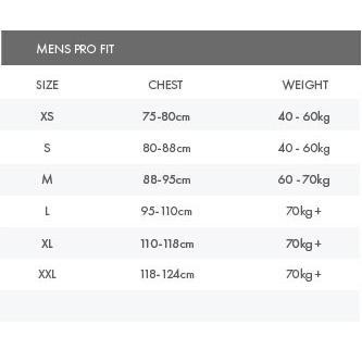 フォロー Follow アウトレット 残りわずか クリアランスセール 40%オフ 送料無料 ライフジャケット TOKEN OLI メンズ ベスト F82006-C|sagara-net-marine|04