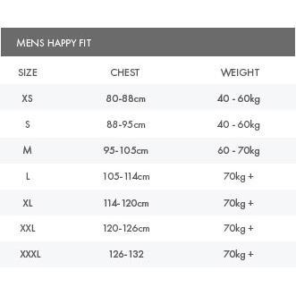フォロー Follow アウトレット ライフジャケット クリアランスセール 40%オフ 送料無料 コーストライン メンズ ベスト F92008 ウェイク SUP サップ sagara-net-marine 03