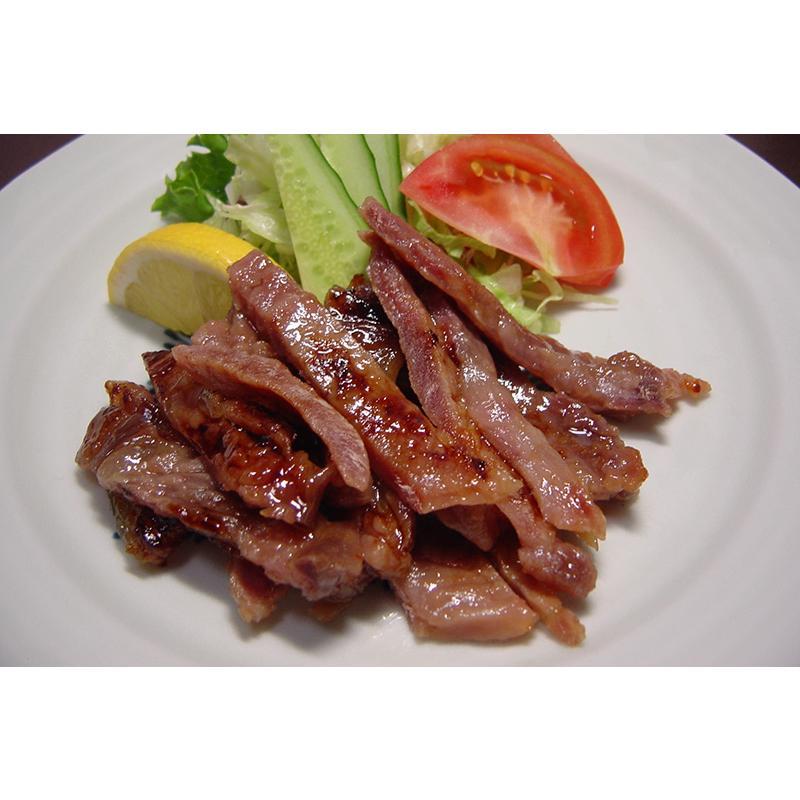 豚みそ漬 680g|sagoro|02