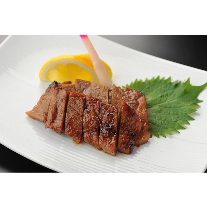 佐五郎漬(山形牛の粕漬)450g sagoro 02
