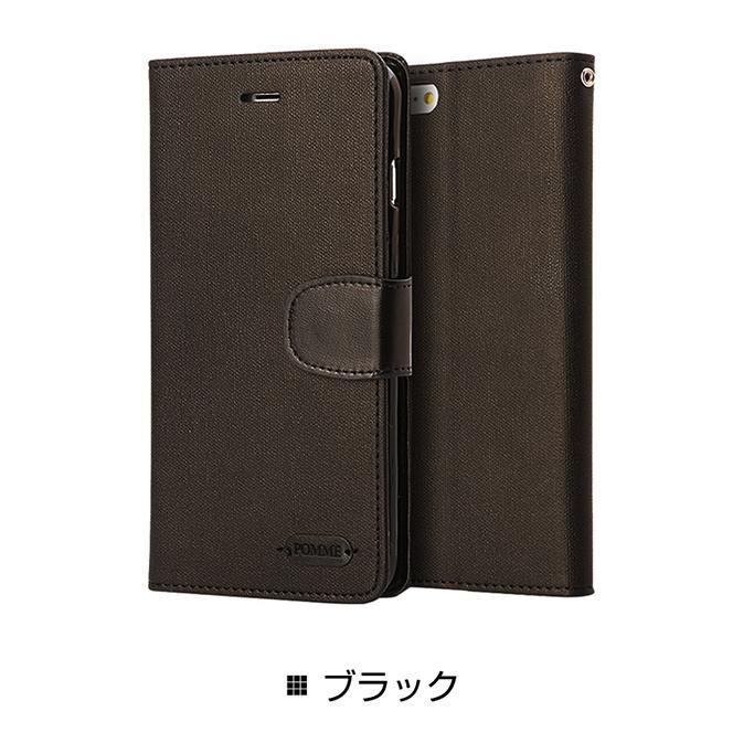 送料無料 スマホケース 手帳型 Xperia Z4 A4 Z5 Z5 Compact SO-03G SOV31 402SO SO-04G SO-01H SOV32 501SO SO-02H カード収納 スマホカバー ケース カバー|saitenchi|02