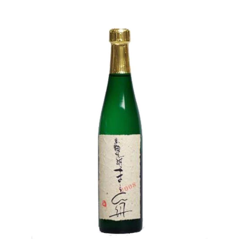 富田酒造 まーらん舟  黒糖 33度 500ml|saitousaketen