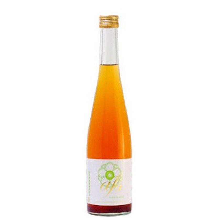 木戸泉酒造 アフス ウメフレーバー  500ml|saitousaketen