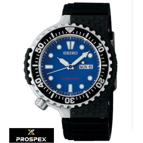 【SEIKO×GIUGIARO DESIGN 限定2000本】Prospex Diver Scuba Limited Edition SBEE001|saitoutokeiten