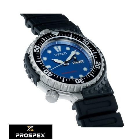 【SEIKO×GIUGIARO DESIGN 限定2000本】Prospex Diver Scuba Limited Edition SBEE001|saitoutokeiten|03