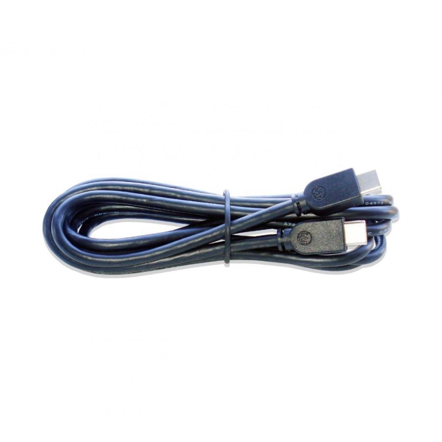 USB 3.1 Gen2対応 USB Type-Cケーブル 2m|saj-directstore|02