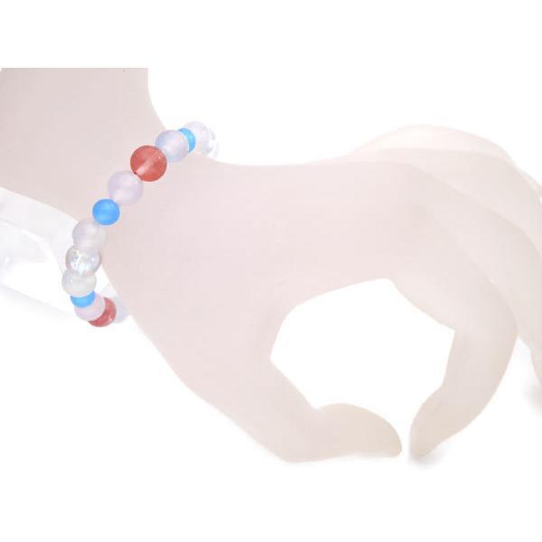 「10月限定レディース月替り」 パワーストーン ブレスレット 天然石 レディース 数珠 アクセサリー レディースブレスレット パワーストーンブレスレット 天然石 saj 05
