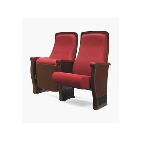 【1脚のお値段】劇場用椅子 ホール用椅子 高品質椅子 格安劇場用椅子 SA-1032