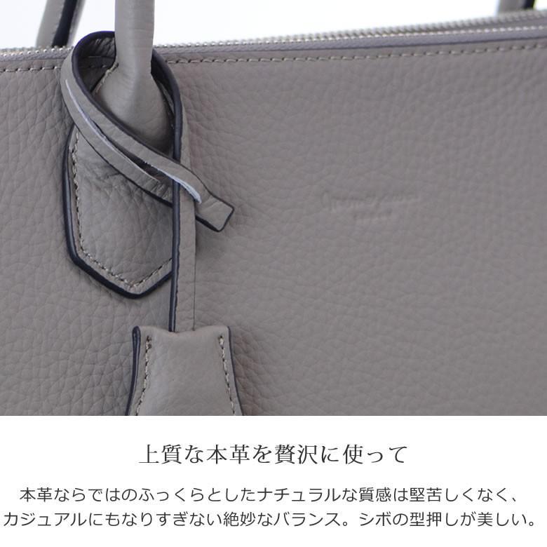 ビジネスバッグ レディース 黒 A4 トートバック 大容量 本革 おしゃれ 底鋲 ブランド 旅行バッグ 買い物バッグ sakaeshop 10